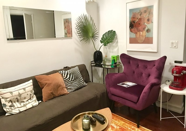 Room, NoLita Rental in NYC for $1,900 - Photo 1