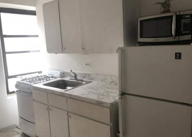 Room, Hudson Square Rental in NYC for $1,400 - Photo 1