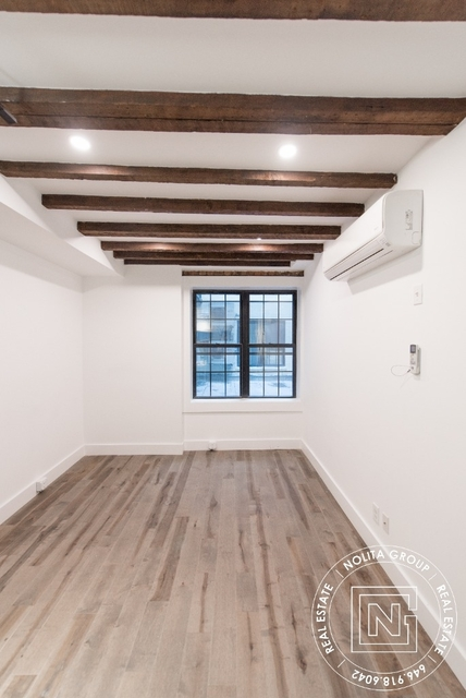 1 Bedroom, Theater District Rental in NYC for $2,975 - Photo 1