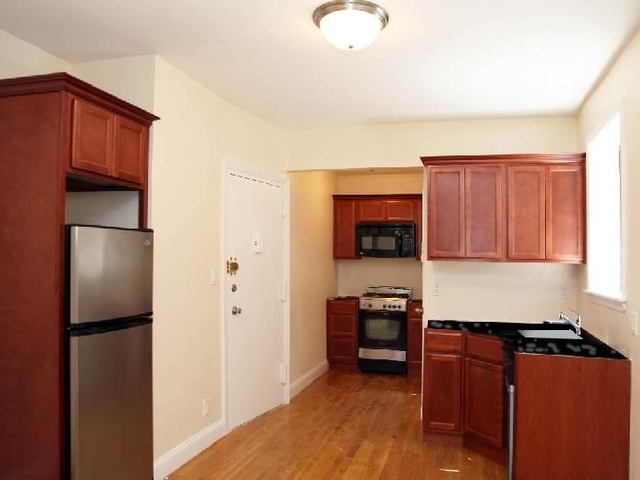 1 Bedroom, Stuyvesant Town - Peter Cooper Village Rental in NYC for $2,700 - Photo 2