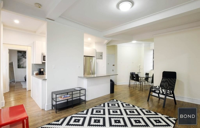 2 Bedrooms, West Village Rental in NYC for $8,650 - Photo 1