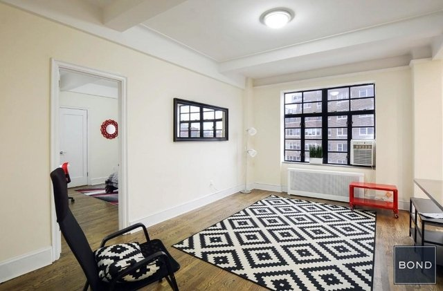 2 Bedrooms, West Village Rental in NYC for $8,650 - Photo 2