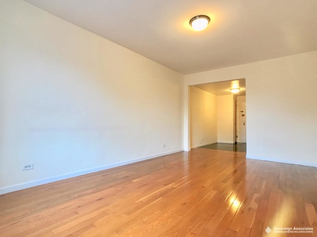 1 Bedroom, Manhattan Valley Rental in NYC for $2,675 - Photo 2