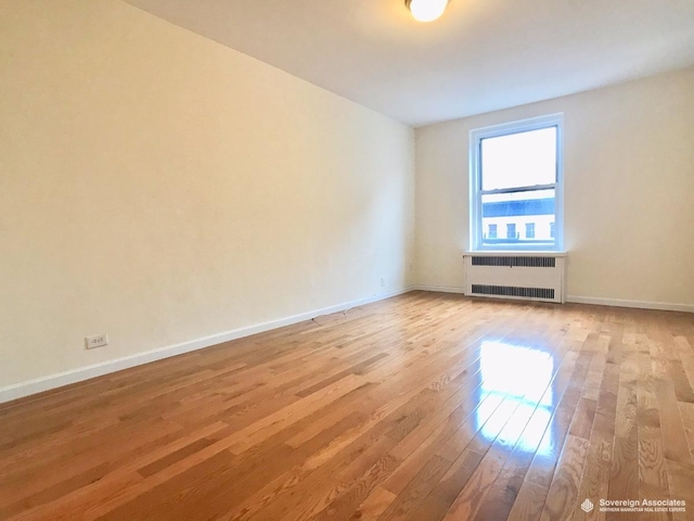 1 Bedroom, Manhattan Valley Rental in NYC for $2,675 - Photo 1