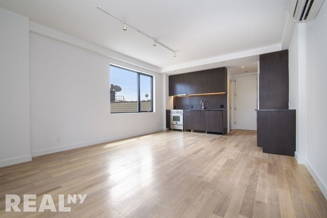 3 Bedrooms, East Williamsburg Rental in NYC for $4,695 - Photo 1