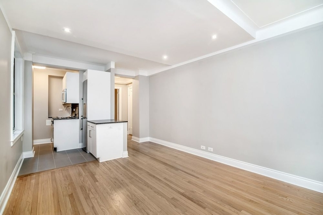 1 Bedroom, Gramercy Park Rental in NYC for $3,550 - Photo 1