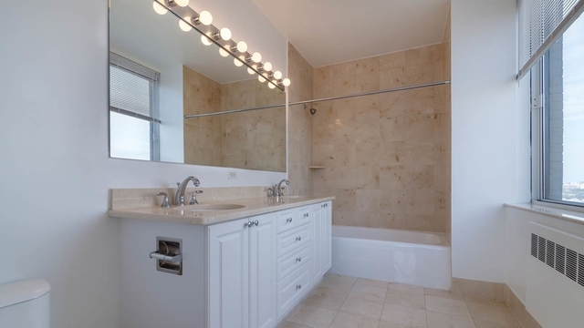 3 Bedrooms, Lincoln Square Rental in NYC for $10,950 - Photo 2