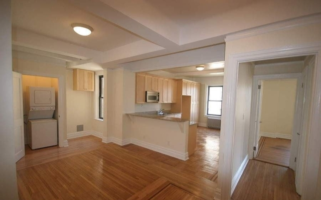 2 Bedrooms, Carnegie Hill Rental in NYC for $5,650 - Photo 1