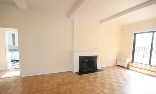 2 Bedrooms, Carnegie Hill Rental in NYC for $5,650 - Photo 2