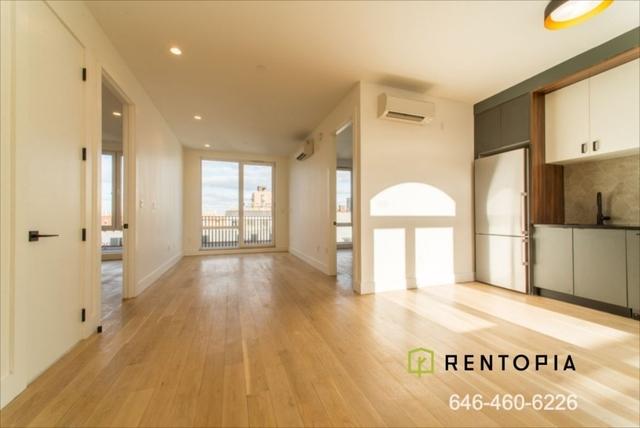 3 Bedrooms, Bushwick Rental in NYC for $3,650 - Photo 1