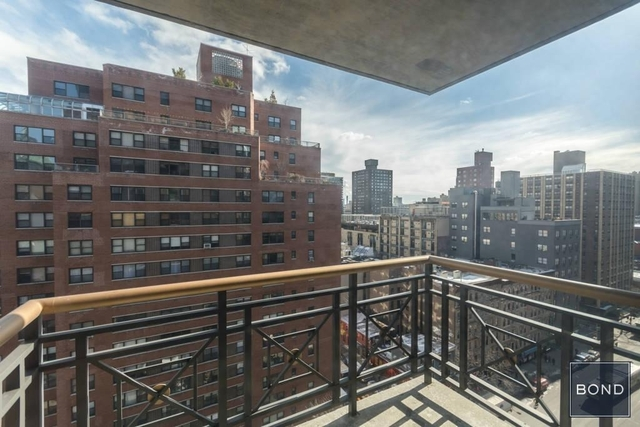 Studio, Rose Hill Rental in NYC for $2,825 - Photo 1