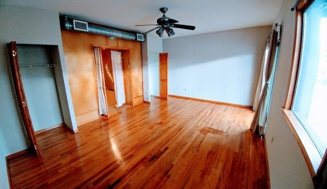 3 Bedrooms, Carroll Gardens Rental in NYC for $3,000 - Photo 1