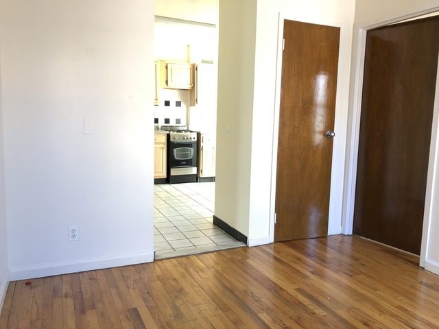 1 Bedroom, East Harlem Rental in NYC for $1,559 - Photo 1