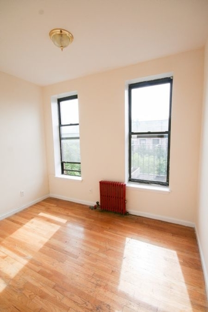 2 Bedrooms, East Village Rental in NYC for $2,675 - Photo 2