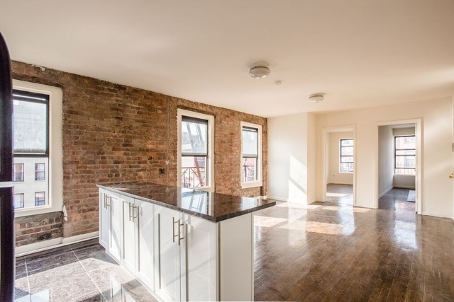 3 Bedrooms, East Harlem Rental in NYC for $2,399 - Photo 1