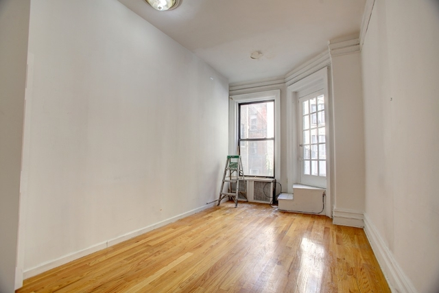 3 Bedrooms, Upper West Side Rental in NYC for $3,795 - Photo 2