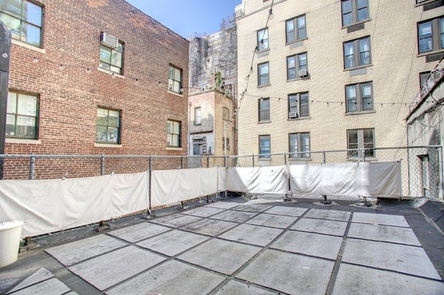 3 Bedrooms, Upper West Side Rental in NYC for $3,795 - Photo 1