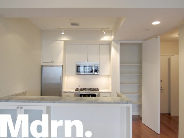 Studio, Brooklyn Heights Rental in NYC for $3,042 - Photo 2
