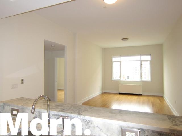Studio, Brooklyn Heights Rental in NYC for $3,042 - Photo 1