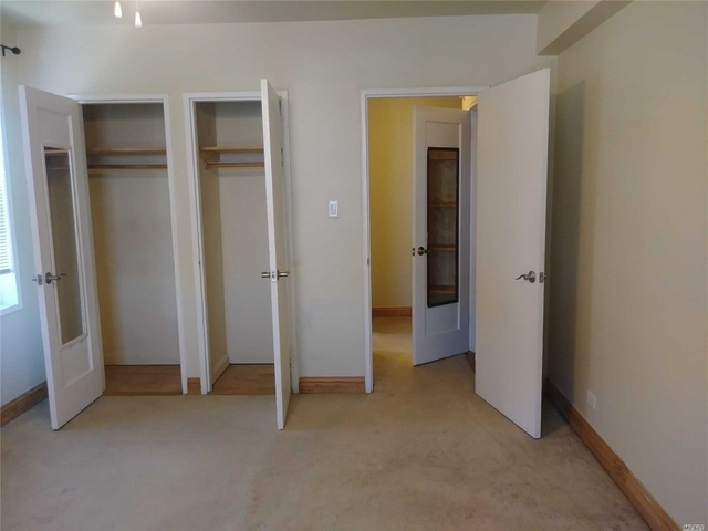 1 Bedroom, Jackson Heights Rental in NYC for $1,830 - Photo 1