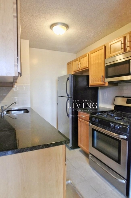 1 Bedroom, Manhattanville Rental in NYC for $2,199 - Photo 2