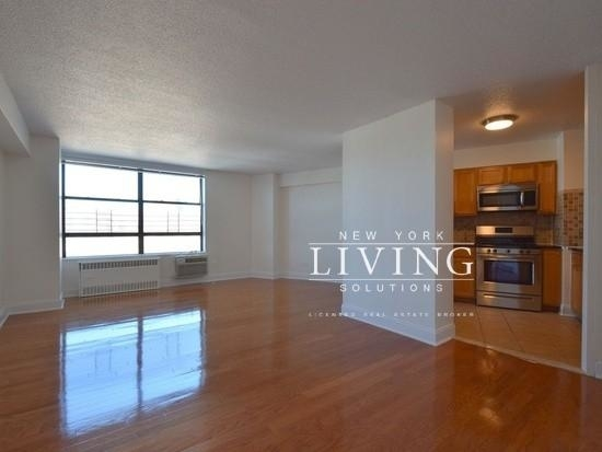 1 Bedroom, Manhattanville Rental in NYC for $2,199 - Photo 1