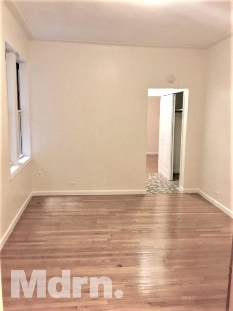 1BR at West 13th Street - Photo 1