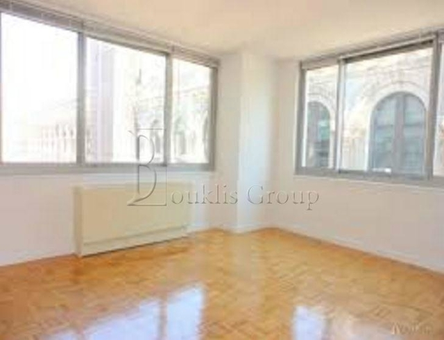 3 Bedrooms, Civic Center Rental in NYC for $5,300 - Photo 2