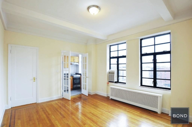 Studio, West Village Rental in NYC for $3,300 - Photo 1