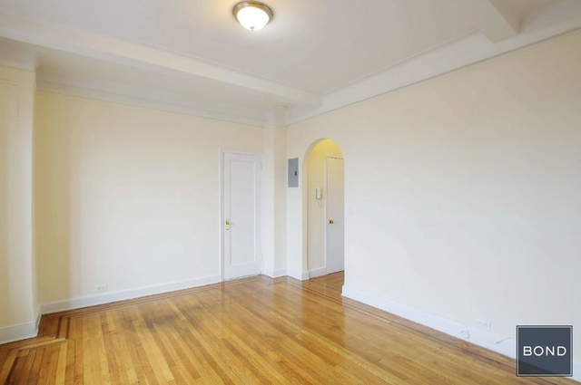 Studio, West Village Rental in NYC for $3,300 - Photo 2