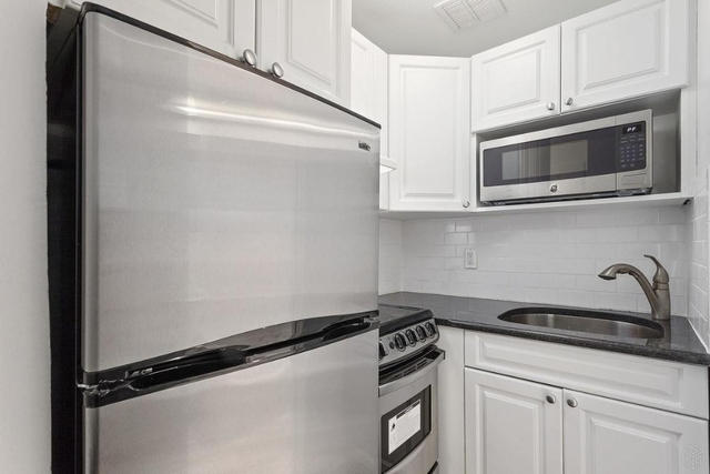 1 Bedroom, Flatiron District Rental in NYC for $2,900 - Photo 1
