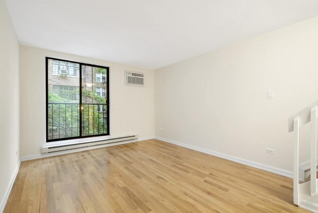1 Bedroom, Flatiron District Rental in NYC for $2,900 - Photo 2