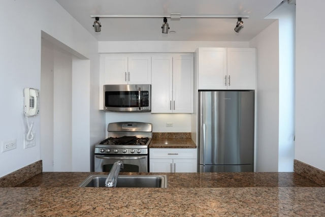 1 Bedroom, Lincoln Square Rental in NYC for $3,042 - Photo 1