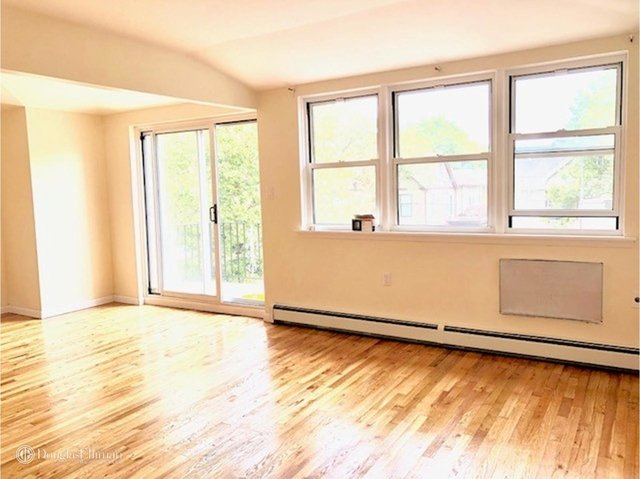3 Bedrooms, Madison Rental in NYC for $2,350 - Photo 1