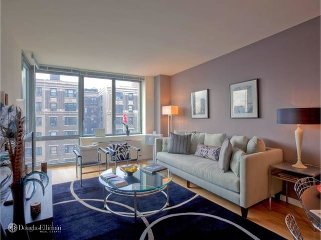 3 Bedrooms, Morningside Heights Rental in NYC for $6,680 - Photo 1
