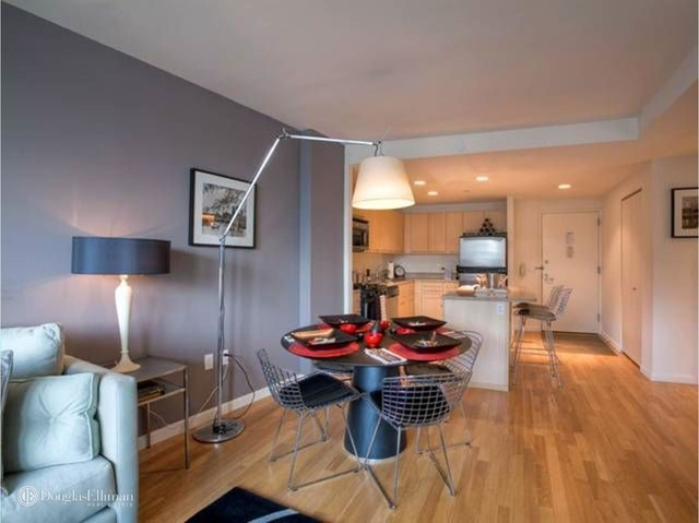 3 Bedrooms, Morningside Heights Rental in NYC for $6,680 - Photo 2
