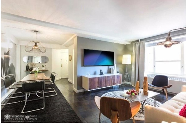 4 Bedrooms, Stuyvesant Town - Peter Cooper Village Rental in NYC for $5,930 - Photo 1