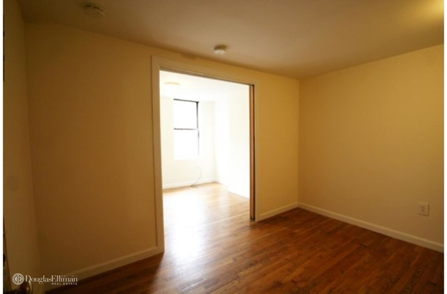 Studio, Alphabet City Rental in NYC for $2,075 - Photo 1