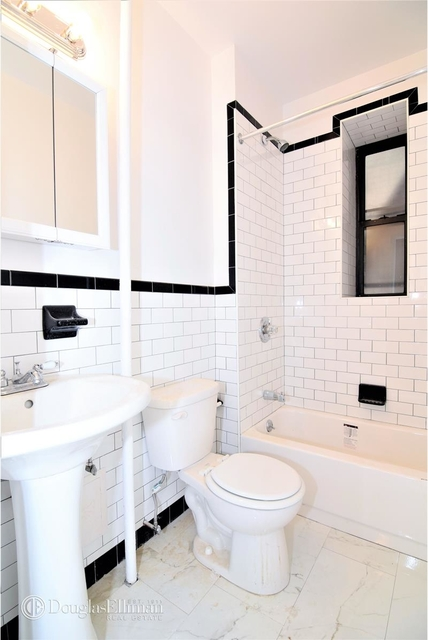 2 Bedrooms, Rose Hill Rental in NYC for $3,950 - Photo 2