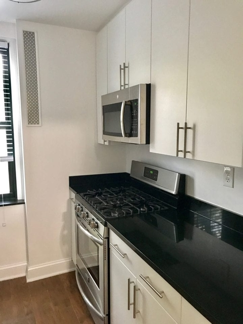 1 Bedroom, Woodside Rental in NYC for $2,150 - Photo 2