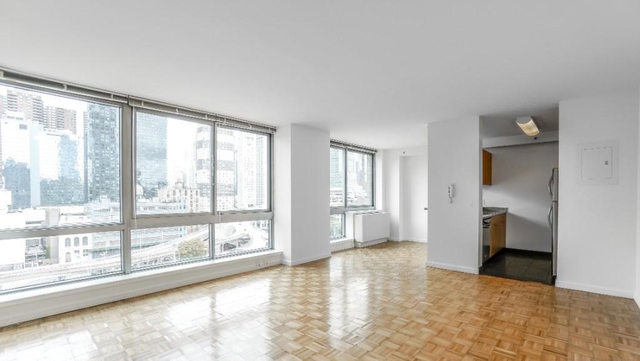 at 448 West 37th St - Photo 1