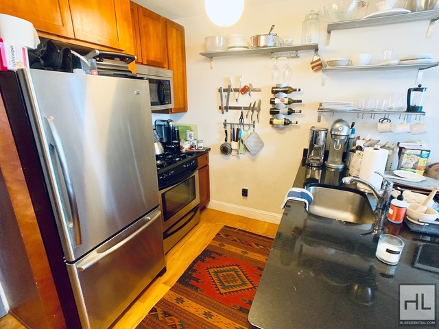 1 Bedroom, Carroll Gardens Rental in NYC for $2,500 - Photo 1