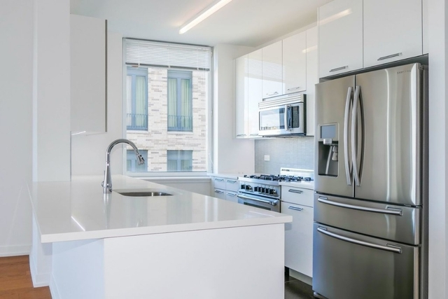 1 Bedroom, Upper West Side Rental in NYC for $5,200 - Photo 2