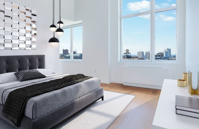 2 Bedrooms, Upper West Side Rental in NYC for $8,100 - Photo 2