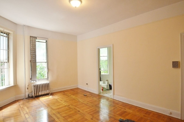 1 Bedroom, Hamilton Heights Rental in NYC for $1,788 - Photo 1