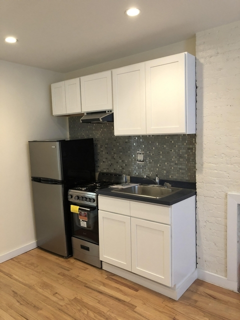 Studio, East Village Rental in NYC for $2,149 - Photo 1