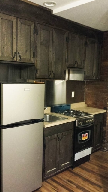 3 Bedrooms, Alphabet City Rental in NYC for $4,450 - Photo 2