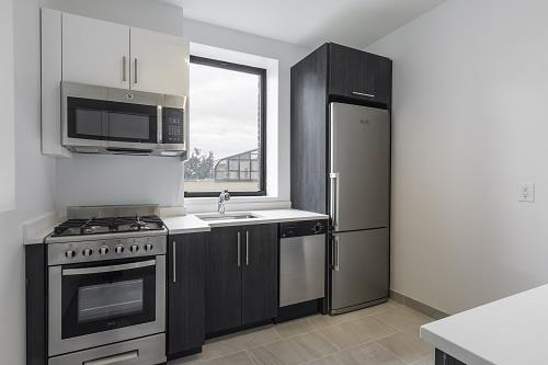 1 Bedroom, Chelsea Rental in NYC for $3,226 - Photo 1