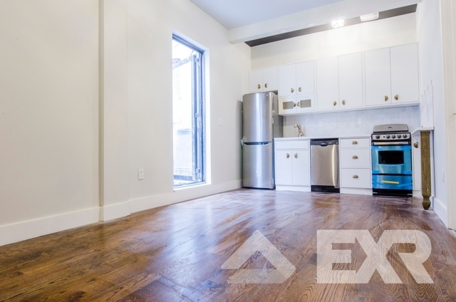 1 Bedroom, Clinton Hill Rental in NYC for $2,320 - Photo 1