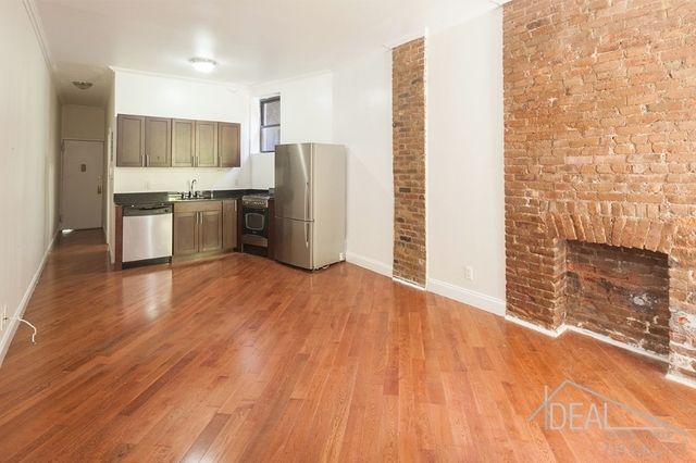 1 Bedroom, Clinton Hill Rental in NYC for $2,125 - Photo 1